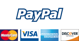 PayPal Cadiz Kiteboarding