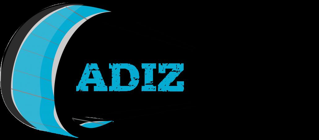 Cadiz Kite
