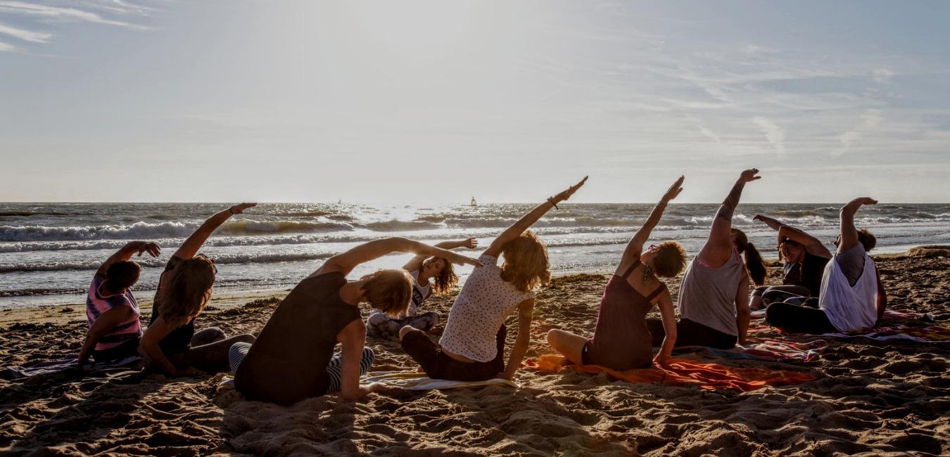 pilates_grupo